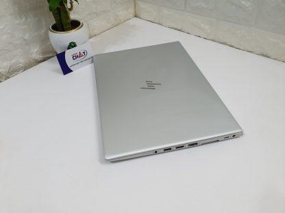 HP Elitebook 840 G5 core i7