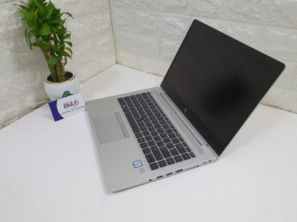 HP Elitebook 840 G5 core i7-1