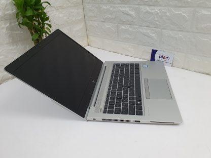 HP Elitebook 840 G5 core i7-3
