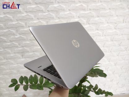 HP EliteBook 745 G3-3