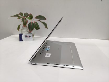 Dell XPS 13 7390-3