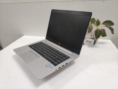HP Elitebook 840 G6-1