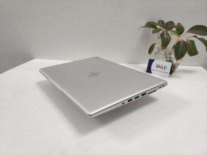 HP Elitebook 840 G6-2