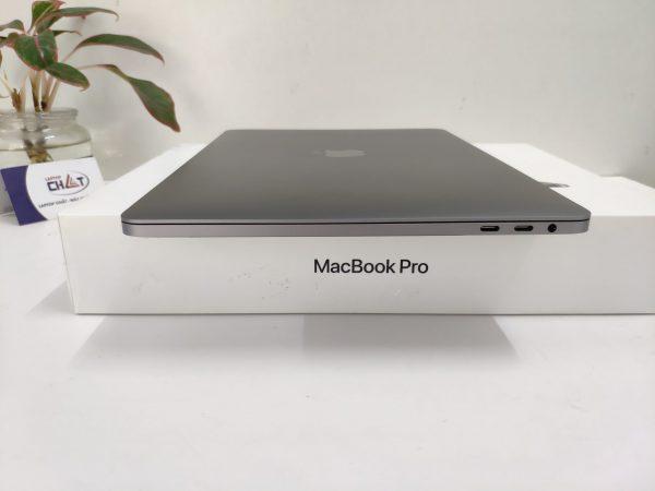 Macbook Pro 13 inch 2020 MWP42-1