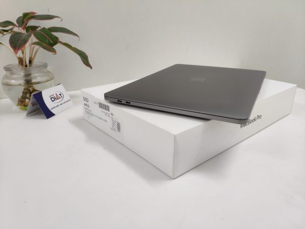 Macbook Pro 13 inch 2020 MWP42-4