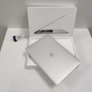 Macbook Pro 2016 MLH42