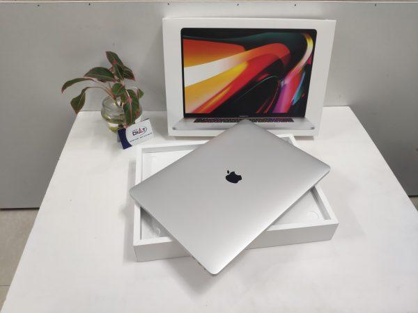 MacBook Pro MVVM2 16 inch-3