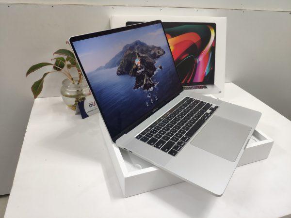Macbook Pro 16 inch 2019-3