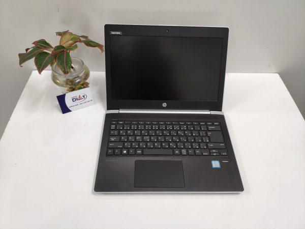 HP ProBook 430 G5-1