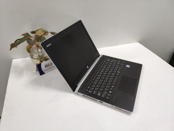 HP ProBook 430 G5-2