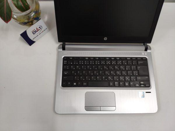 HP ProBook 430 G3-1