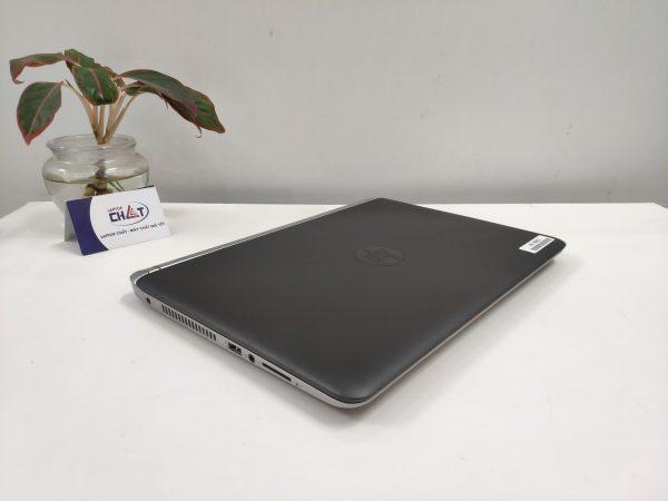 HP ProBook 430 G3-3