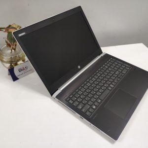 HP Probook 450 G5-2
