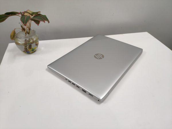 HP Probook 450 G5-3