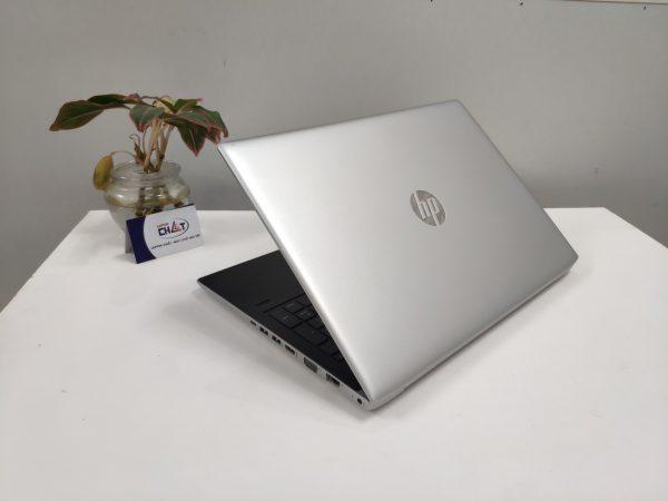 HP Probook 450 G5-4