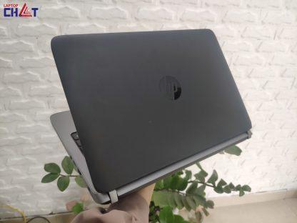 HP Probook 430 G2-1