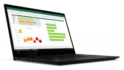 Lenovo ThinkPad P1 Gen 3-1