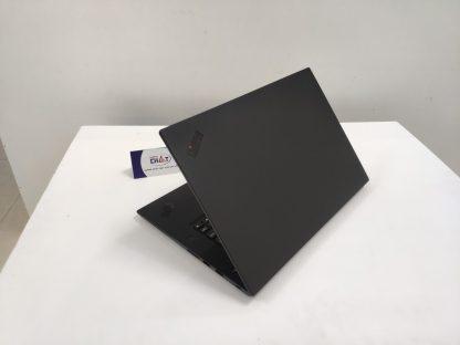 Lenovo ThinkPad P1 Gen 2-2