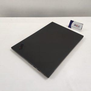 Lenovo ThinkPad P1 Gen 2-3