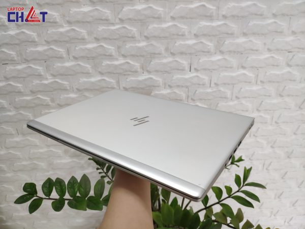 HP EliteBook 830 G5-1