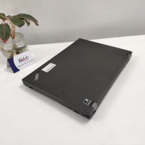 Lenovo Thinkpad L440-2