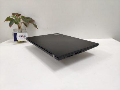 Lenovo Thinkpad T490s i7-1