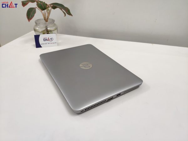 HP Elitebook 820 G3-3