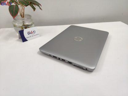 HP Elitebook 820 G3-2