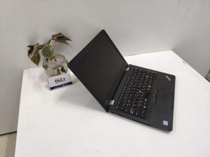 Lenovo Thinkpad 13-2