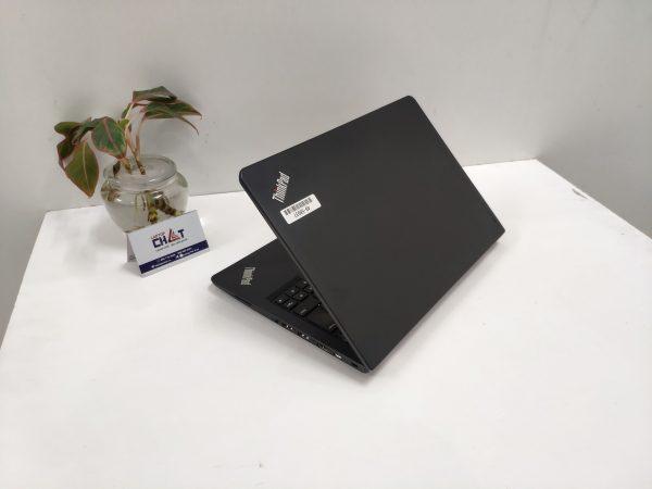 Lenovo Thinkpad 13-3