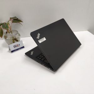 Lenovo Thinkpad 13-3