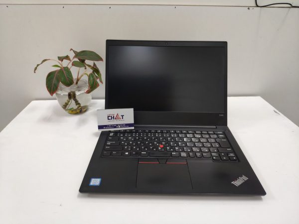 Lenovo Thinkpad E480-1