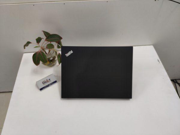 Lenovo Thinkpad E480-4