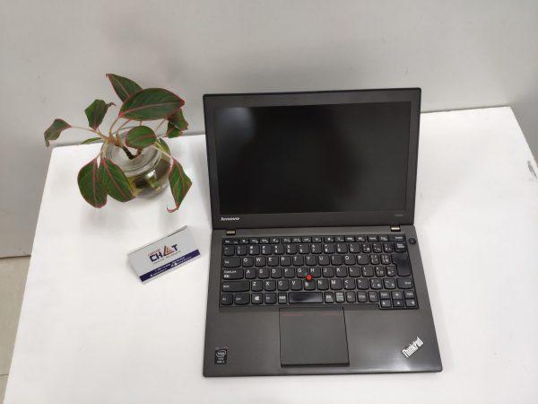 Thinkpad X240s core i5