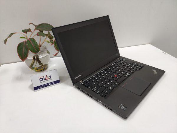 Thinkpad X240s core i5-2