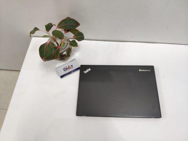 Thinkpad X240s core i5-3