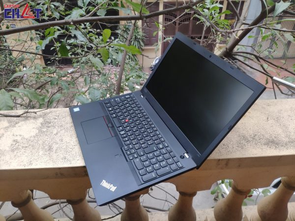 Lenovo Thinkpad L580-3