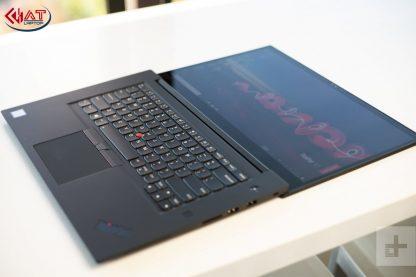 ThinkPad X1 Extreme Gen 2-1