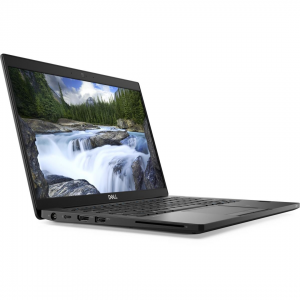 Dell Laitude 7390 i5-1