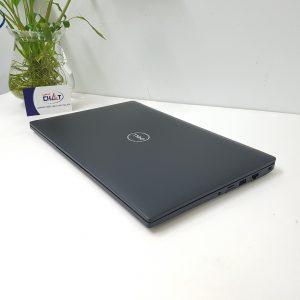 Dell latitude E7490 i7-3