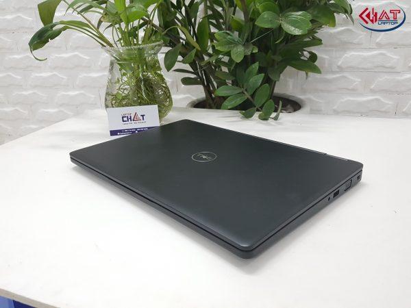 Dell Latitude 5480 core i7-2