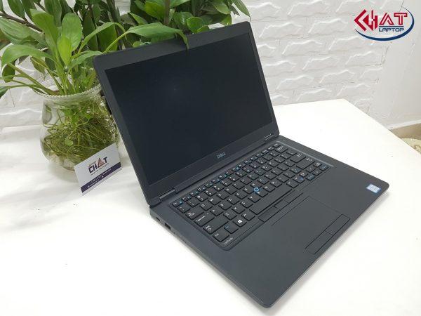 Dell Latitude 5480 core i7-1