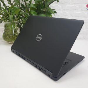 Dell Latitude 5490-3