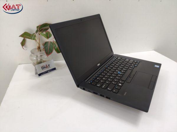 Dell Latitude 7480 i7-2