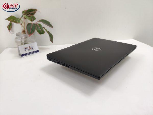 Dell Latitude 7480 i7-3