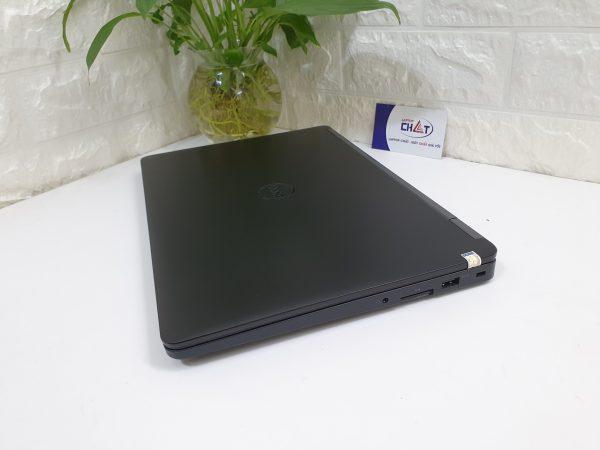 Dell Latitude E5470 i7-3