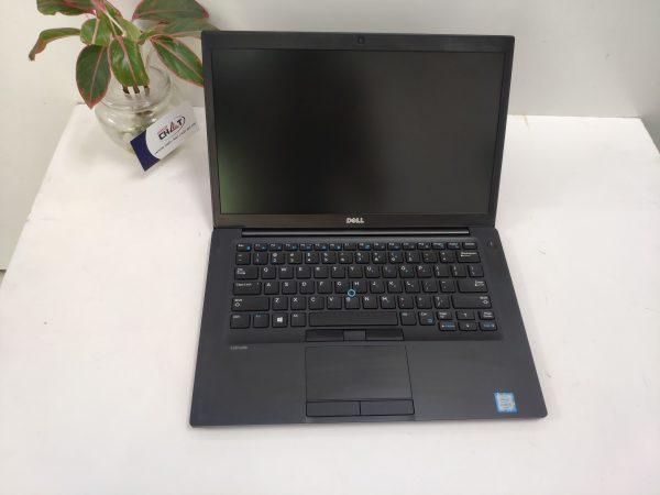 Dell Latitude E7480 i5-2
