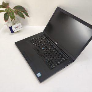 Dell Latitude E7480 i5-3