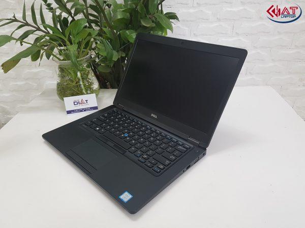 Dell Latitude 5480 i5-1