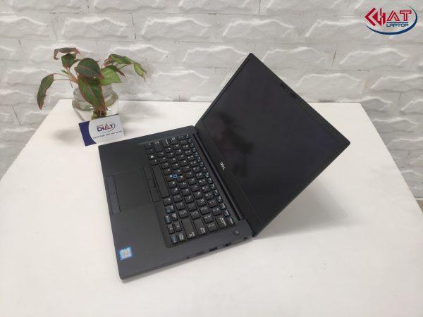 Dell latitude 7490 i5-1